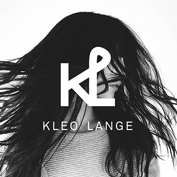 KLEO LANGE