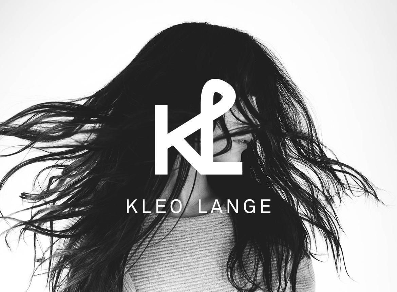 Kleo Lange Hair Salon