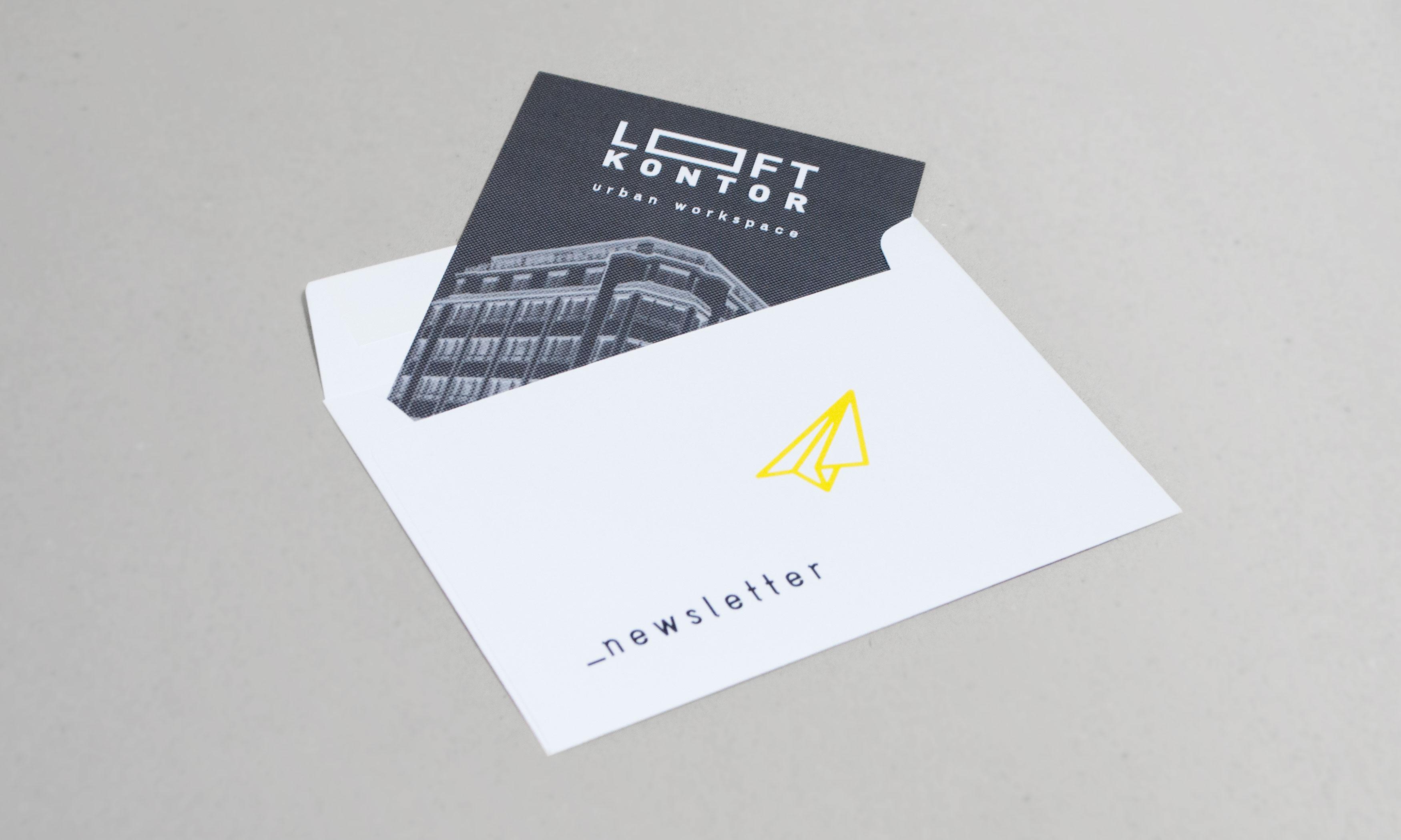 LK_Karten_Umschlag