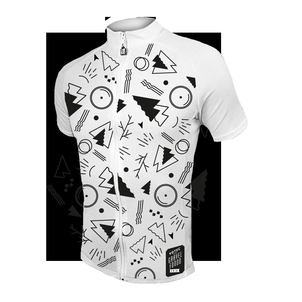 160701_votec_gravel_fondo_shirt