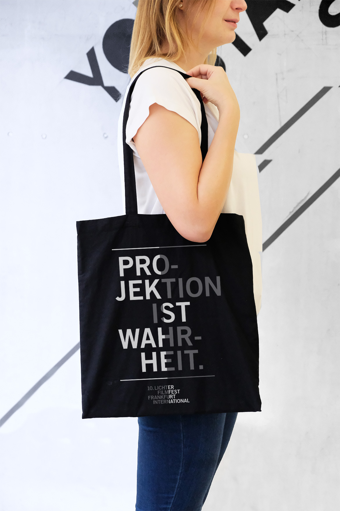 LFFI_Jutebeutel_Mockup_Person_web