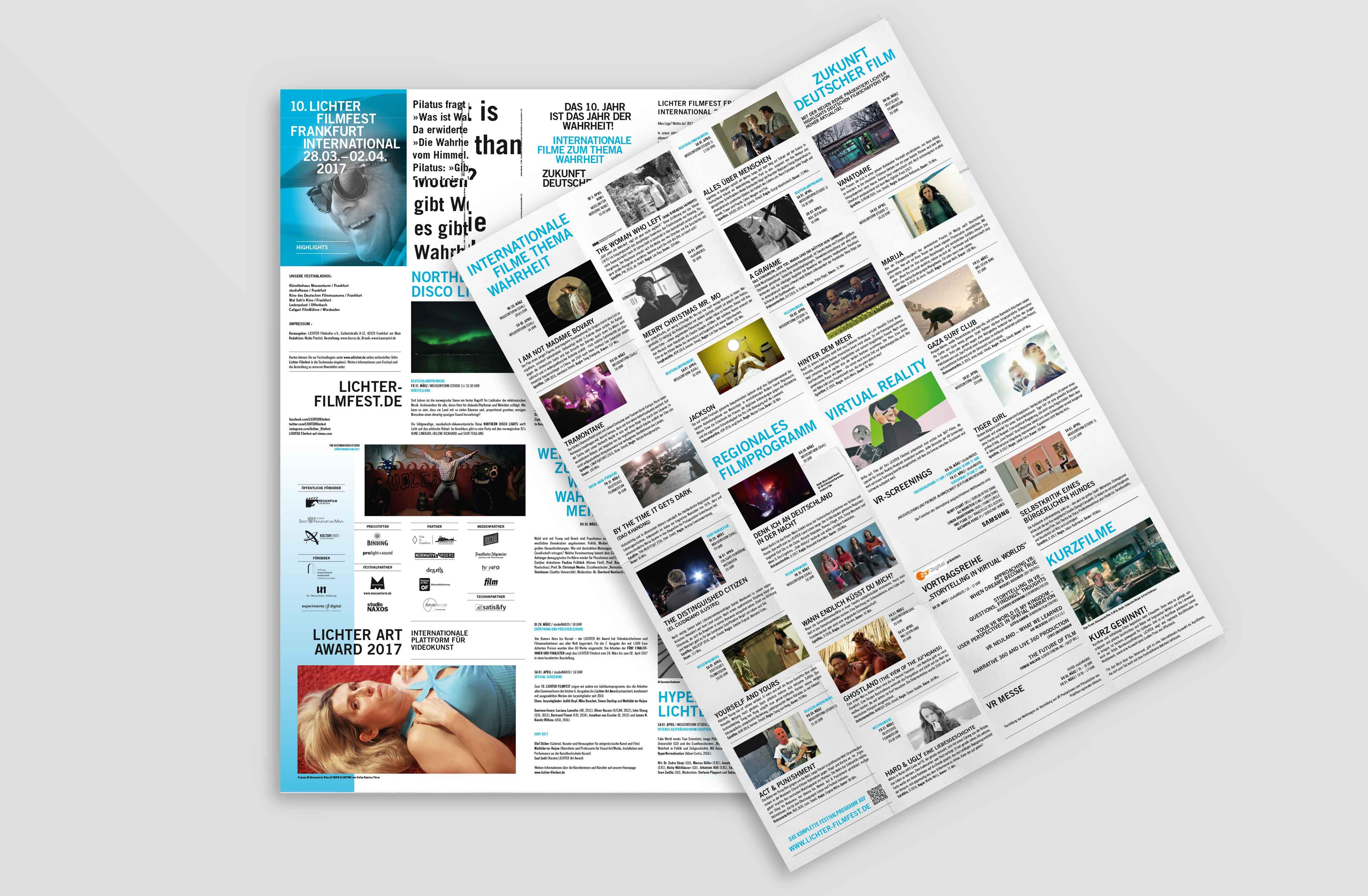 LICHTER_2017_Folded_Paper