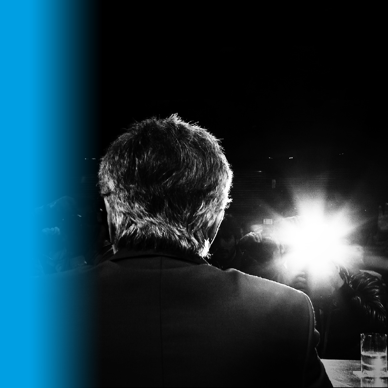LICHTER FILMFEST INTERNATIONAL 2017