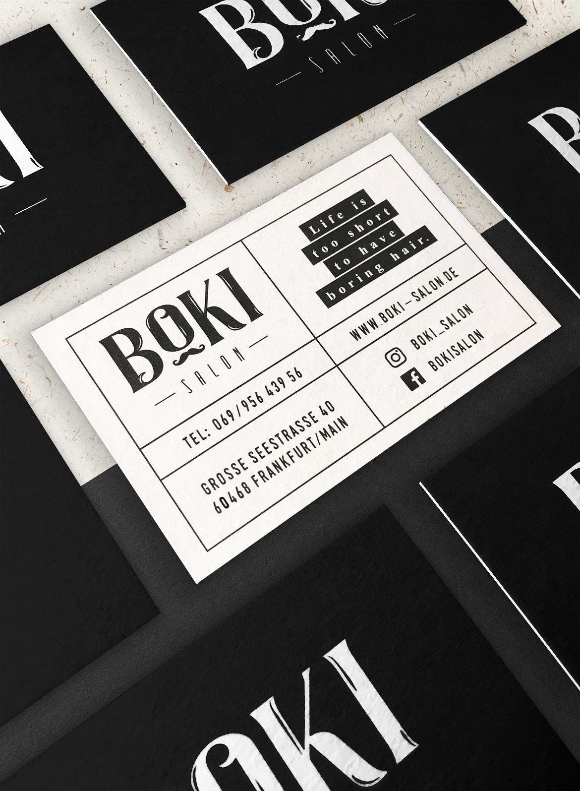 BOKI_VK_01_klein