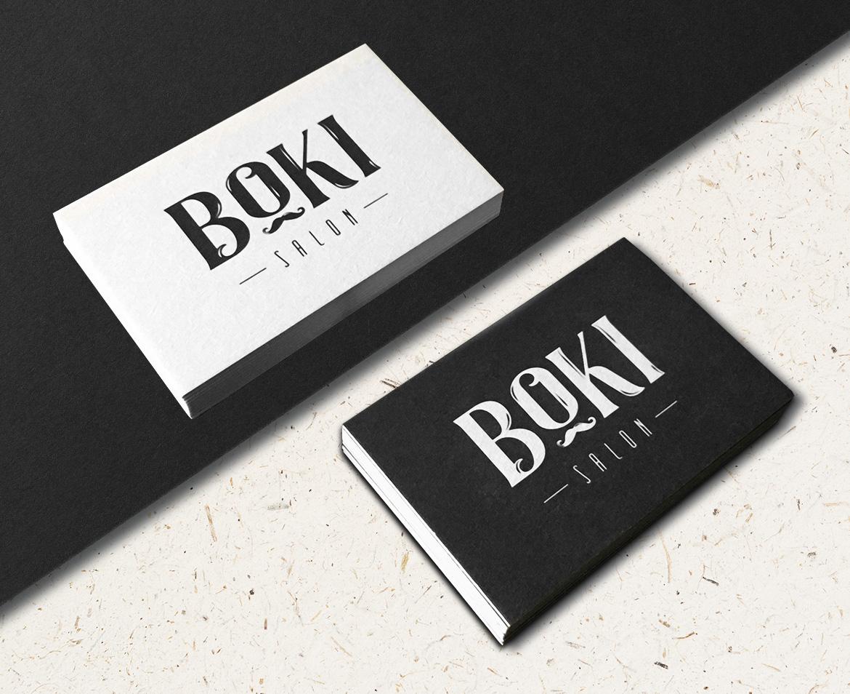 BOKI_VK_02_klein