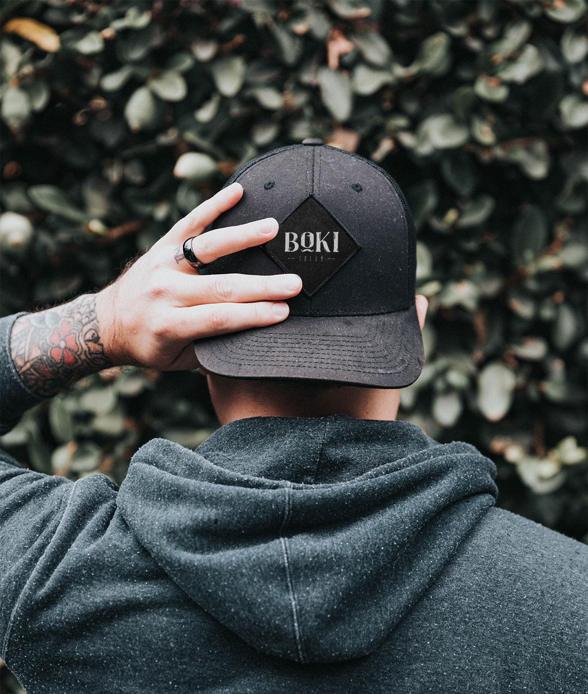Boki-Salon_CAP_Mockup_klein
