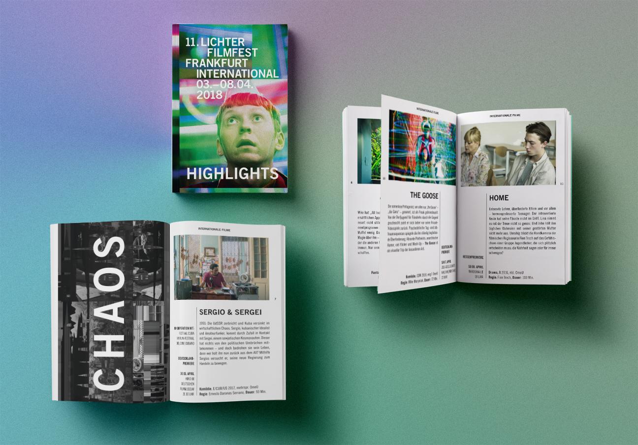 Lichter_2018_Highlightheft_Mockup