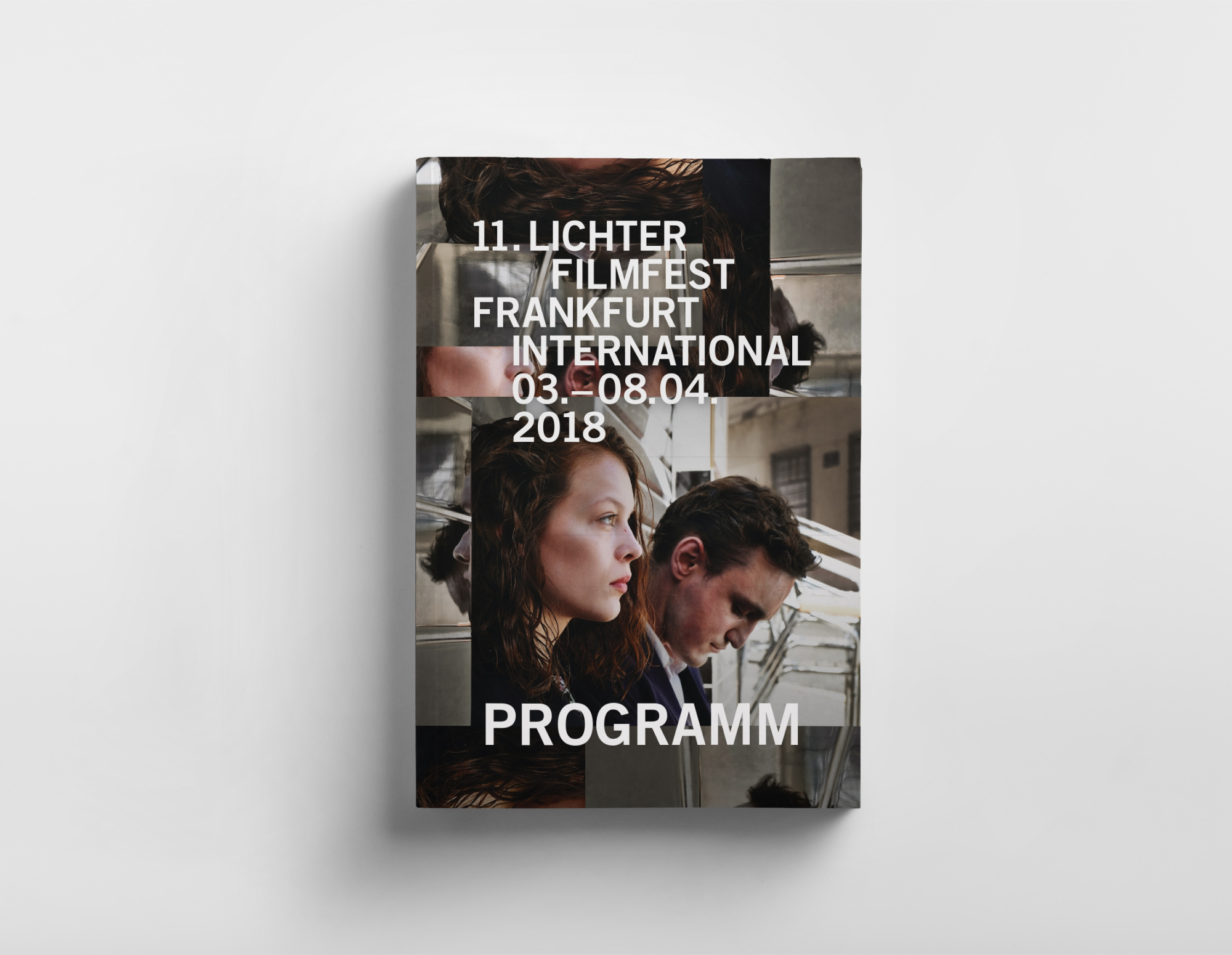 Lichter_2018_Programmheft_Mockup_Cover