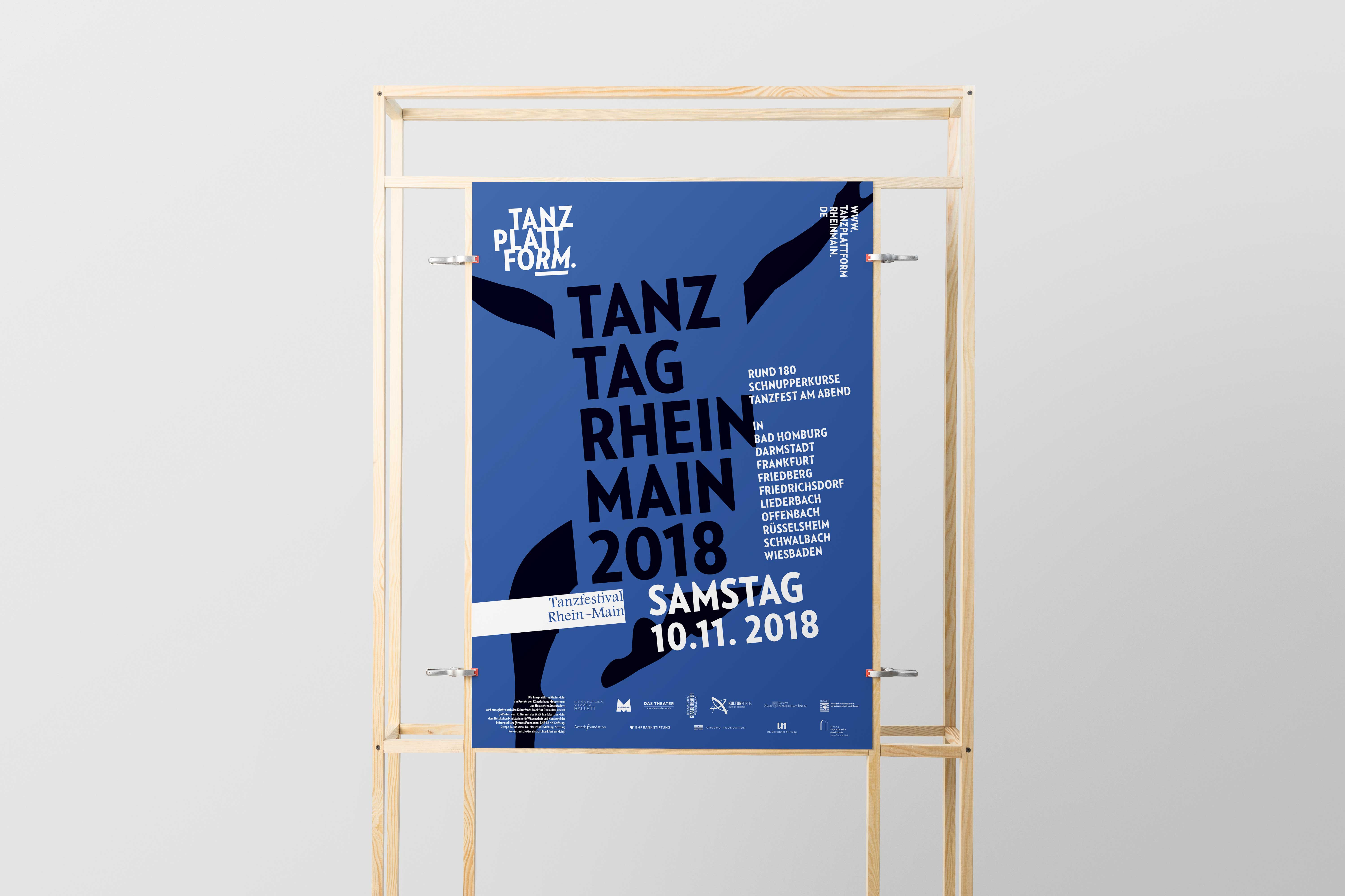 TPFRM-Poster-Mockup_02