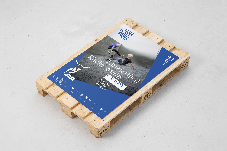 TPFRM-Poster-Mockup_web