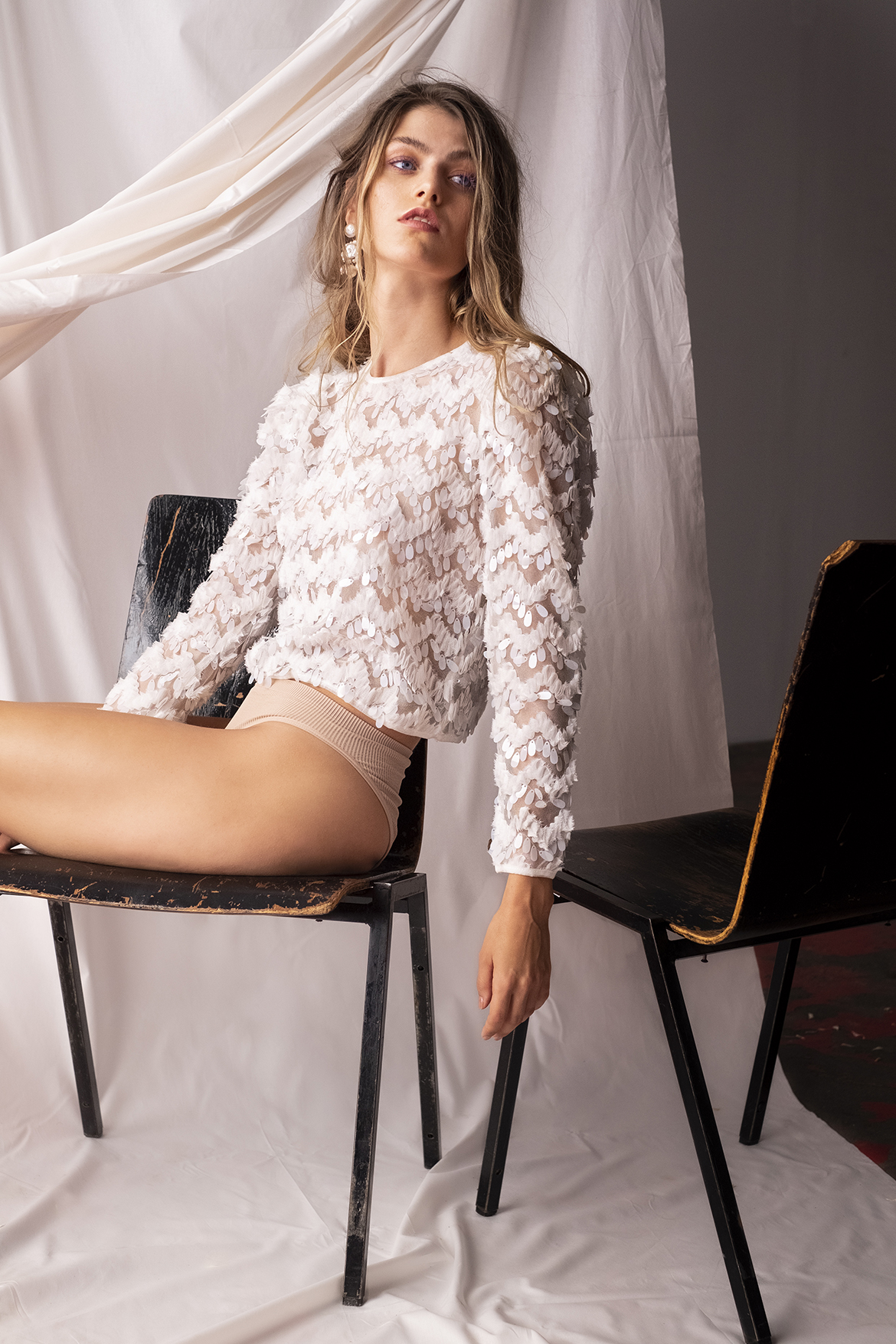 Anna-Lena_Guenther_eastwestmodels_MICHELLE_5818_web