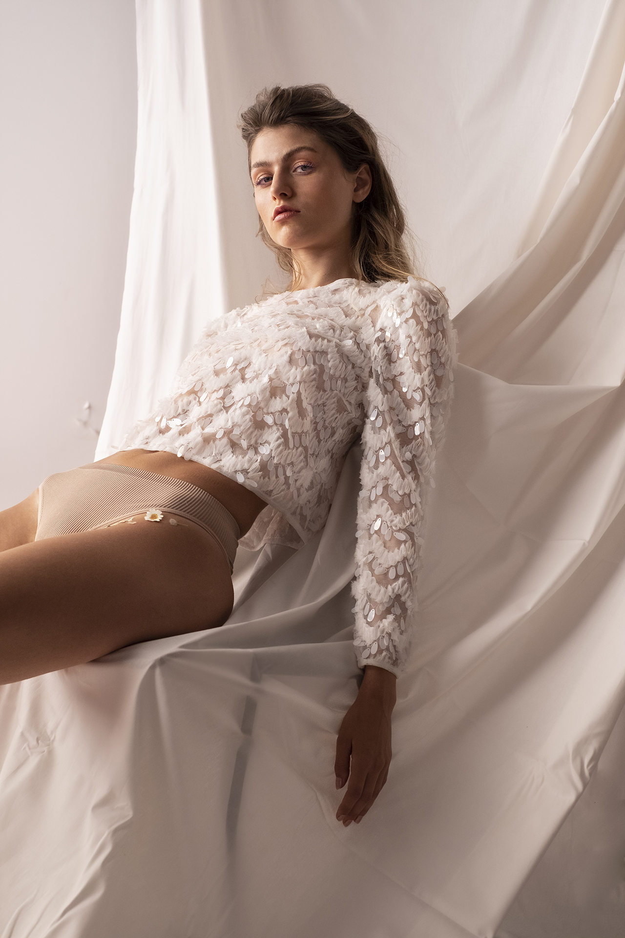 Anna-Lena_Guenther_eastwestmodels_MICHELLE_5899