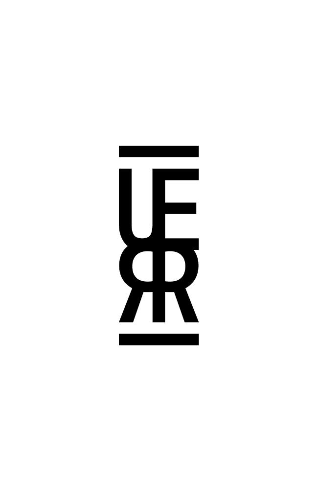 UEBERRAUM_Visitenkarten_web