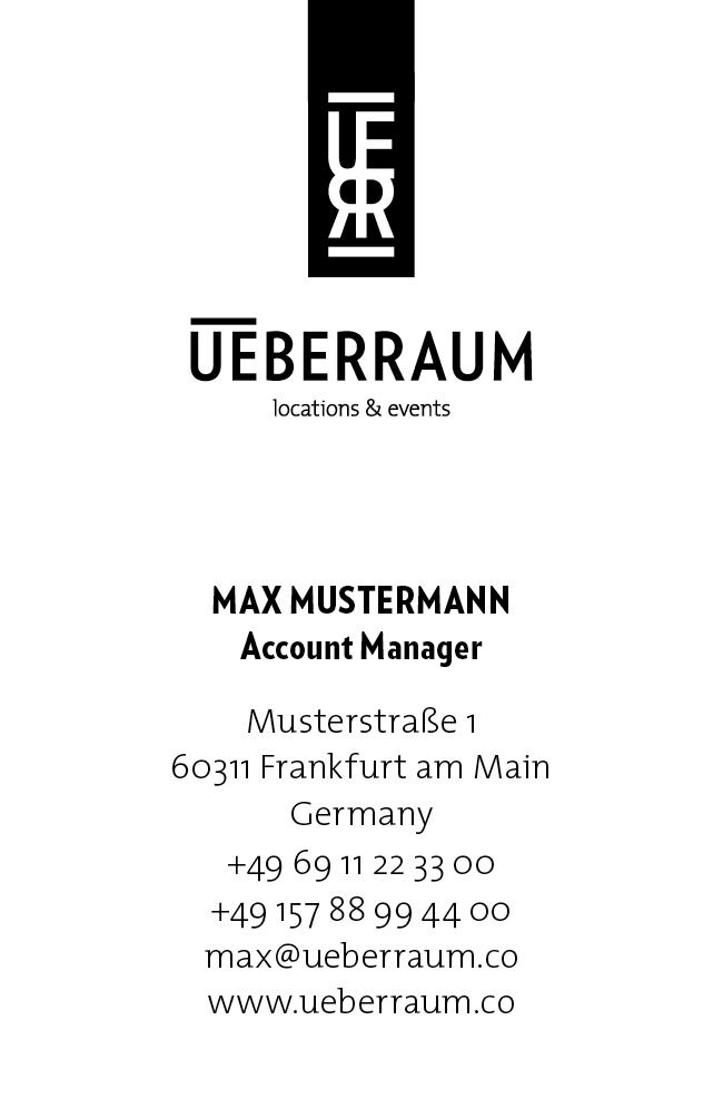 UEBERRAUM_Visitenkarten_web2