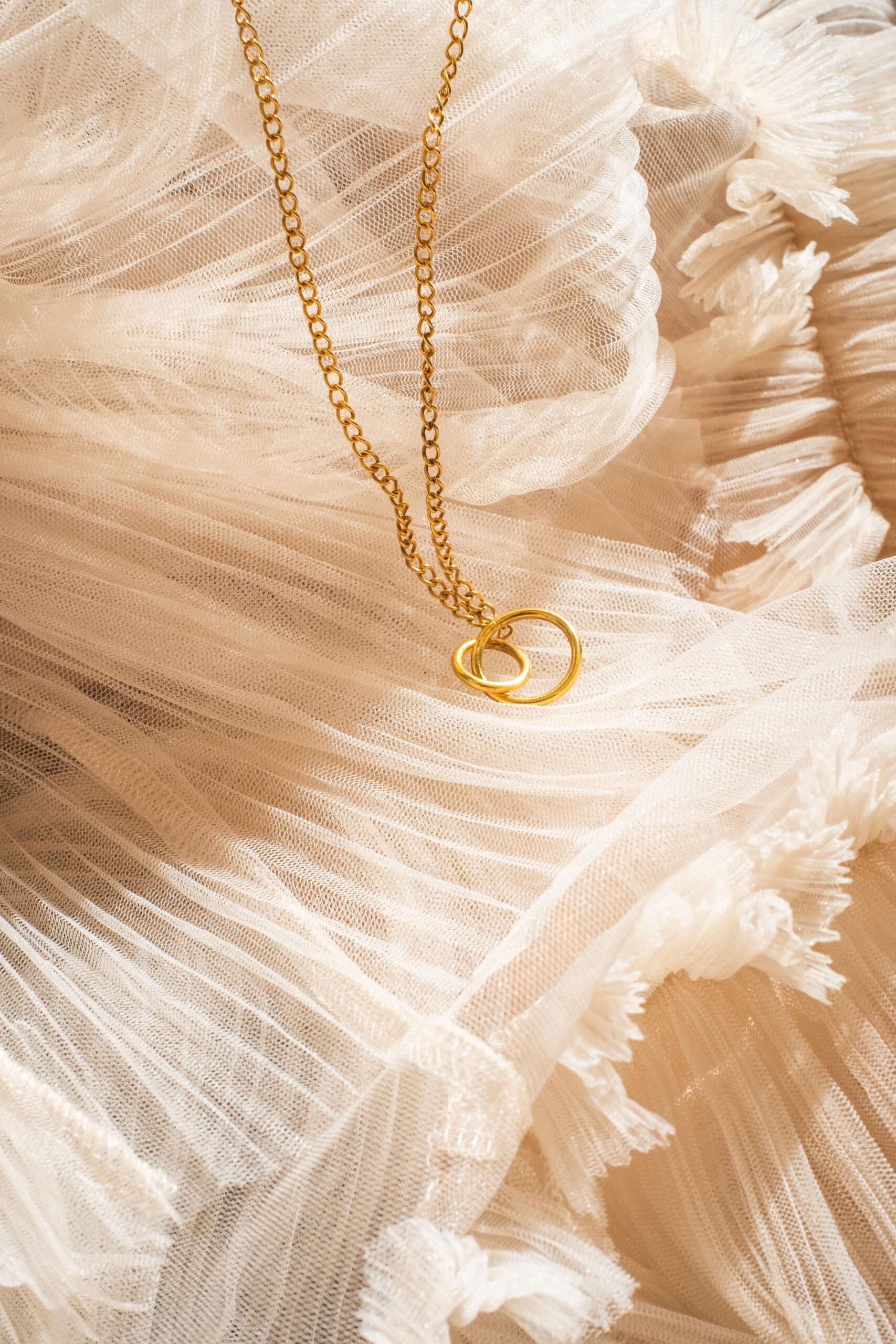 IGC_Jewelry_1005